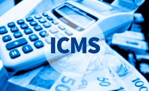 ICMS – SP Simplifica regras da Inscrição Estadual e Reduz Burocracia