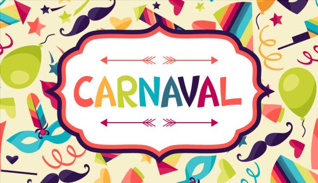 Carnaval é um feriado? – Tire suas dúvidas!