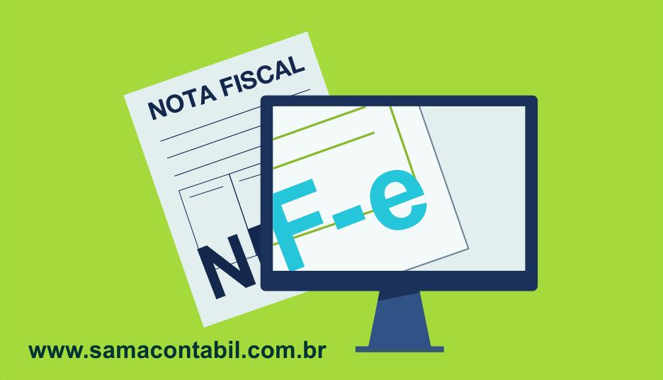 Como as mudanças no Layout da Nota Fiscal vão afetar sua Empresa?